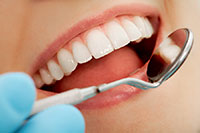 prosthodontist in Baltimore, MD